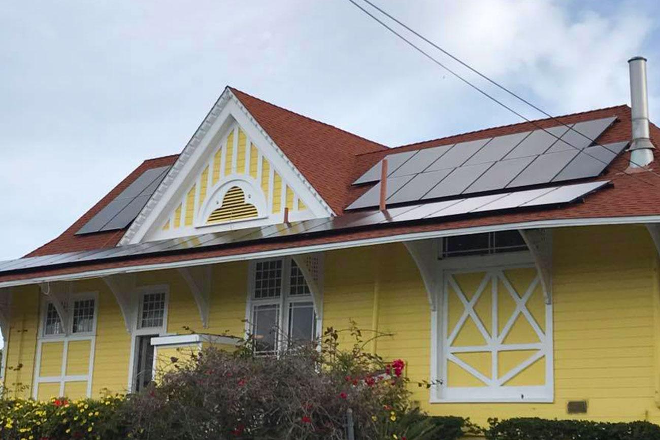 carlsbad-solar-install-2