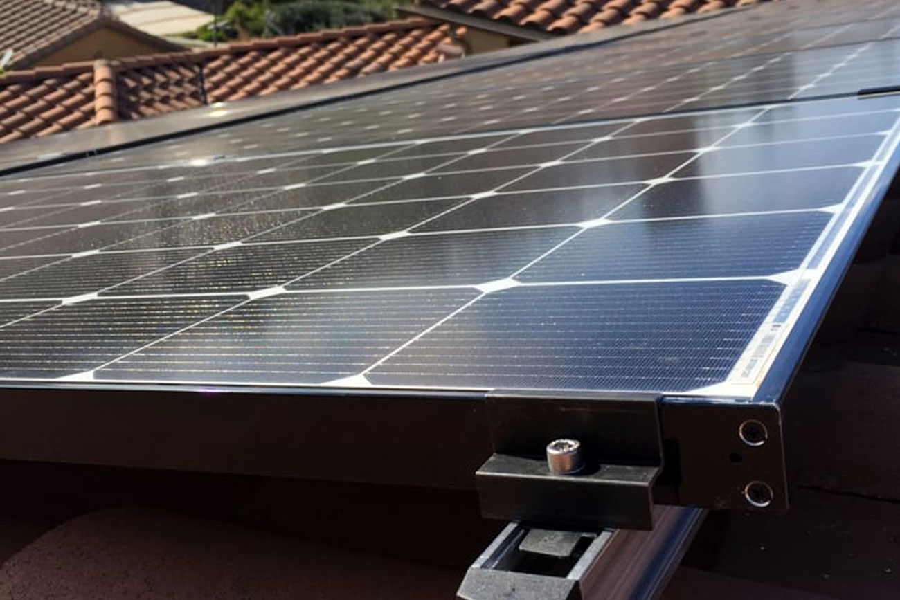 carlsbad-solar-install-3