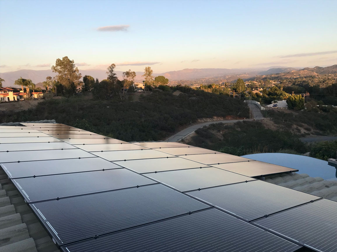carlsbad-solar-roof-panels