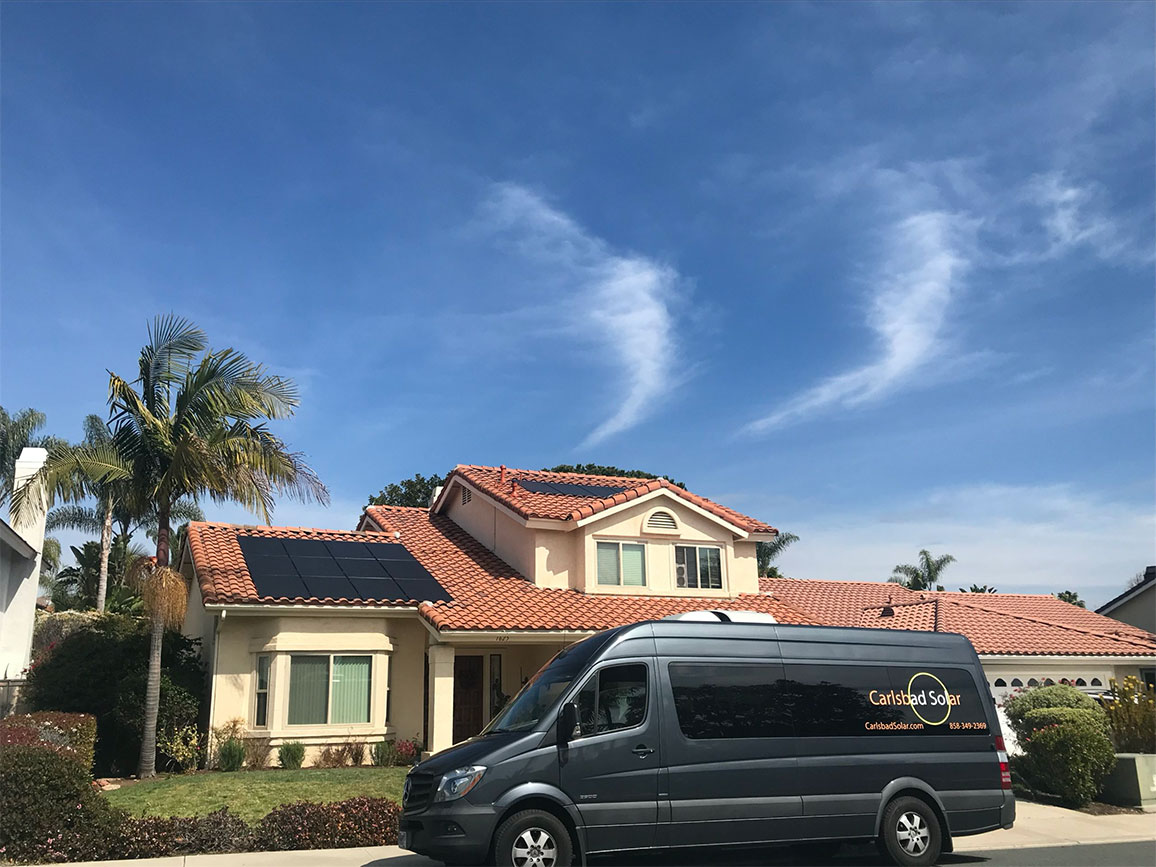 carlsbad-solar-van-solar-panels